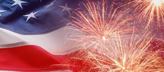 CJ-Logistics-America-News-Independence-Day-supplychainmanagement