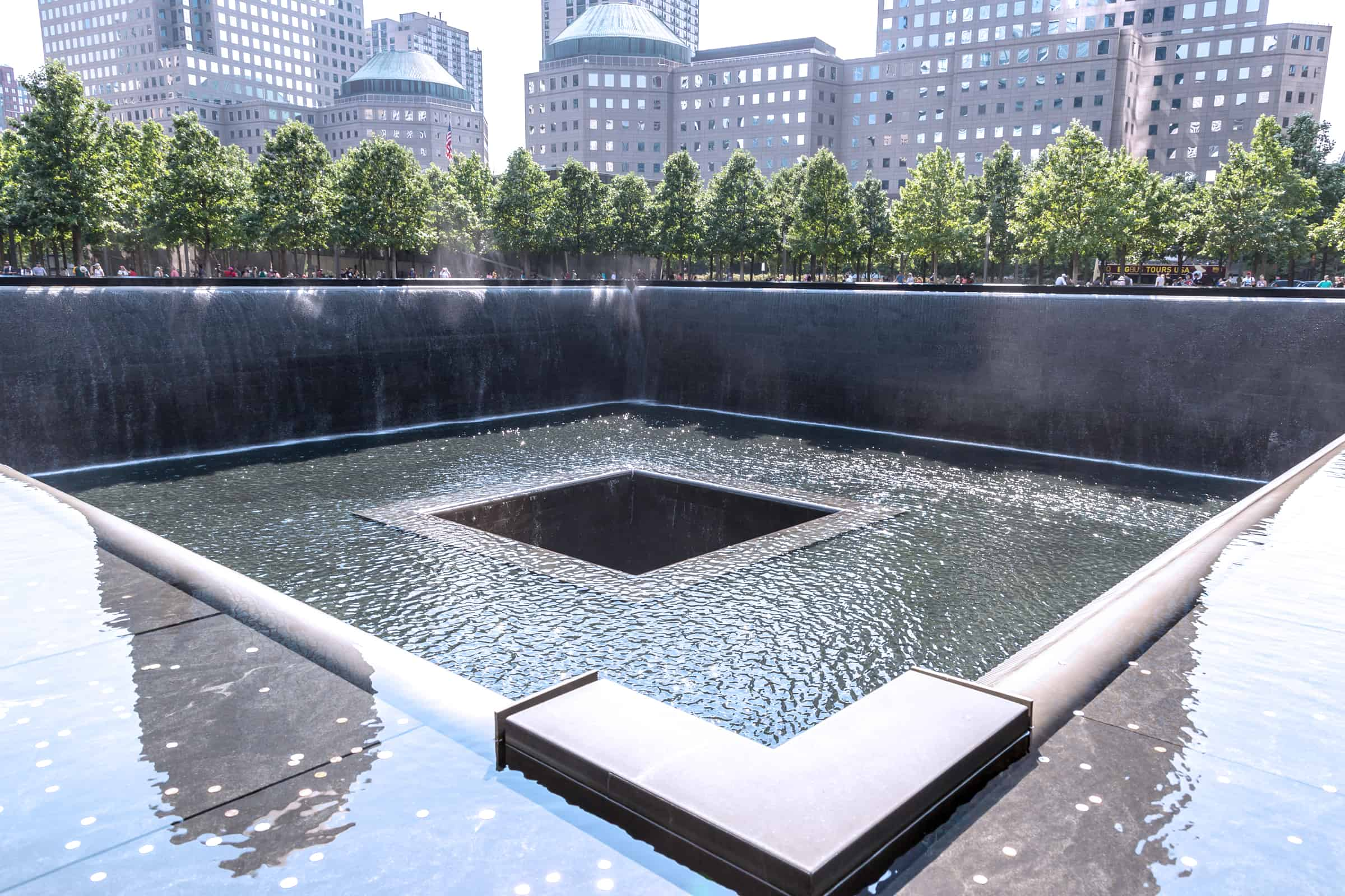cj logistics america, 3pl, september 11, 911,