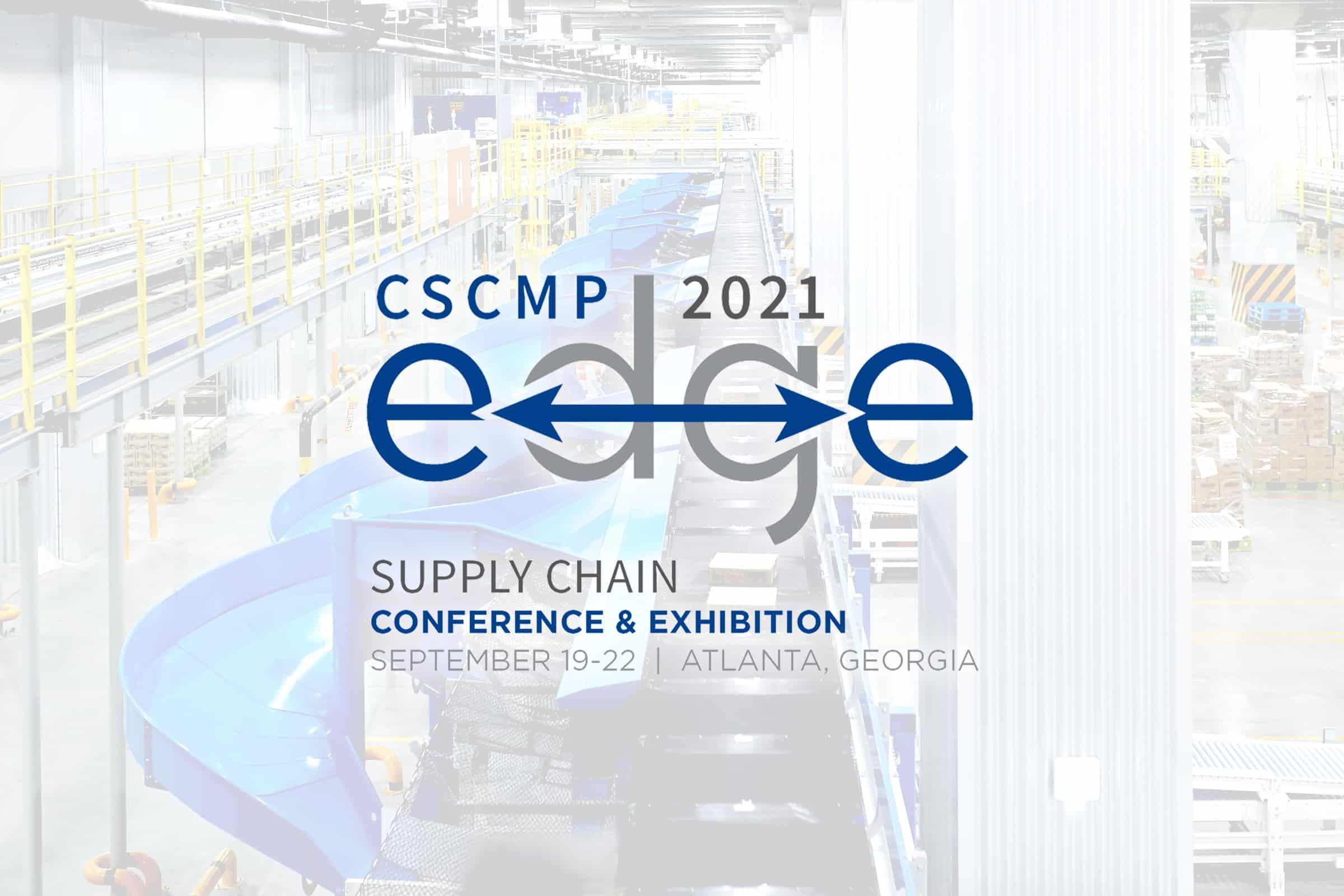 cj logistics america, 3pl, cscmp, edge